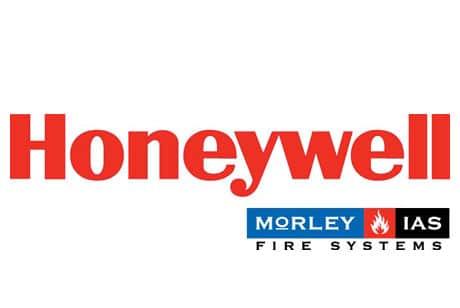 Honeywell Morley