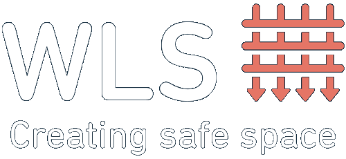 West London Security electronic security systems logo