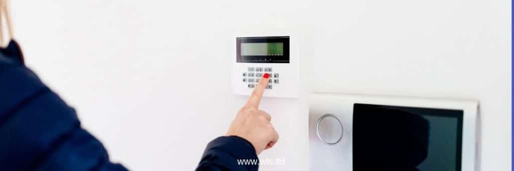 Burglar-alarm-installation-1024x341