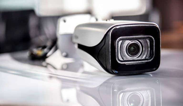cost-effective CCTV upgrades
