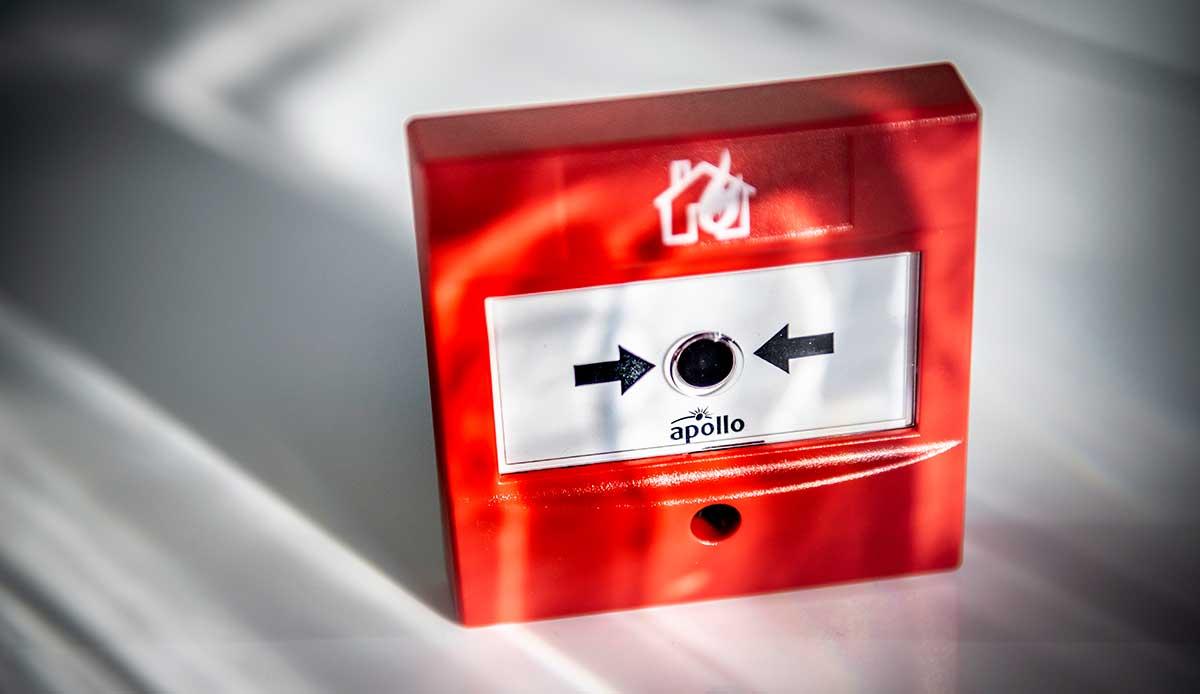 fire-risk-emergency-plan