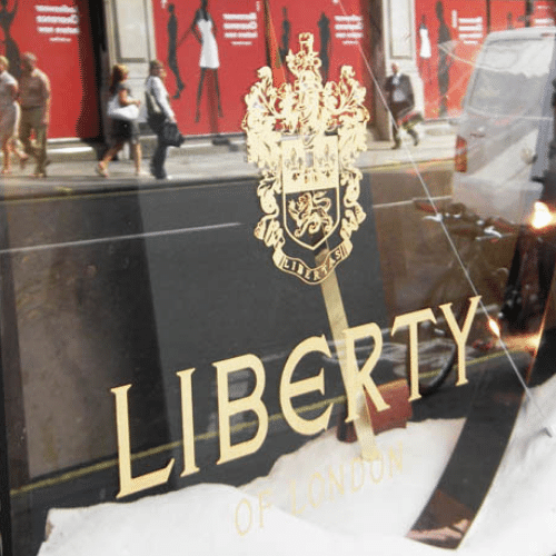 liberty london wls